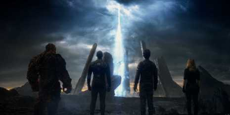 o-FANTASTIC-FOUR-TRAILER-facebook