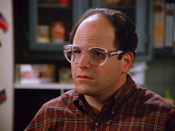 The_glasses