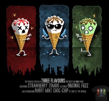 three_flavours_trilogy___tee_by_infinitywave-d6kfl8z-1