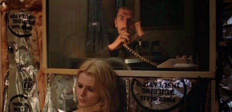 paris-texas-2