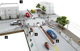 3028153-inline-i-1-185-safer-crossing