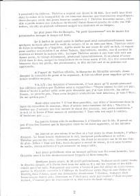 La mort de Jean Jacques Rousseau et les contreveses qu'elle a suscitée-2