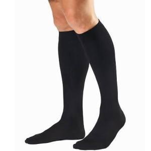 Compression Socks/Sleeves
