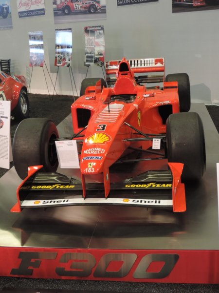 top-5-at-barrett-jackson-f300