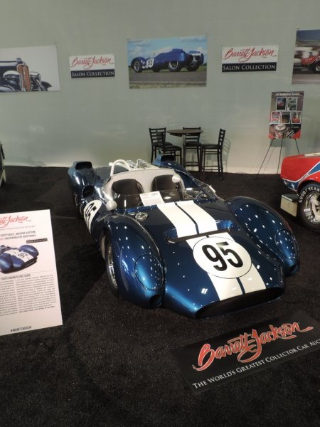 top-5-at-barrett-jackson-shelby-2