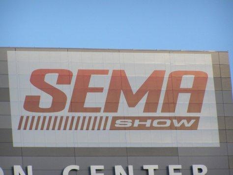 Cruise SEMA Banner
