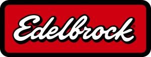 edelbrock_logo