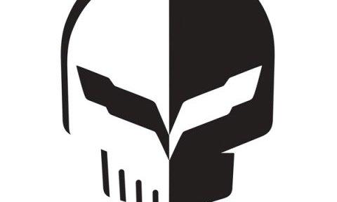 Corvette's Jake Logo Revised