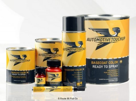 AutomotiveTouchup-Products