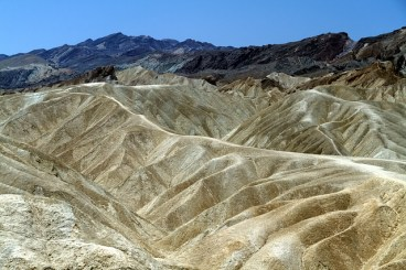death-valley-1752805_640