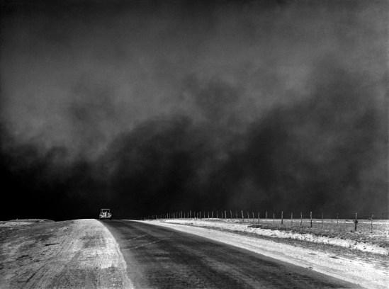 dust-cloud-593091