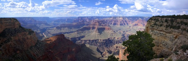 grand-canyon-1839279