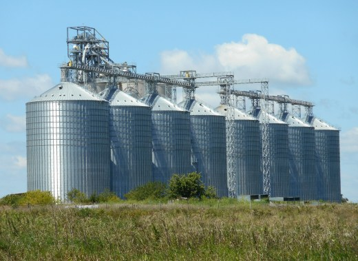silos-1598168