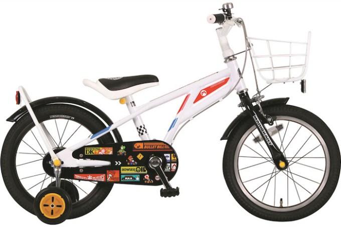 mario-cycle