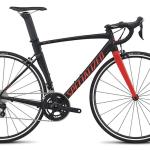 自転車通勤におすすめロードバイク5選。決め手は、距離