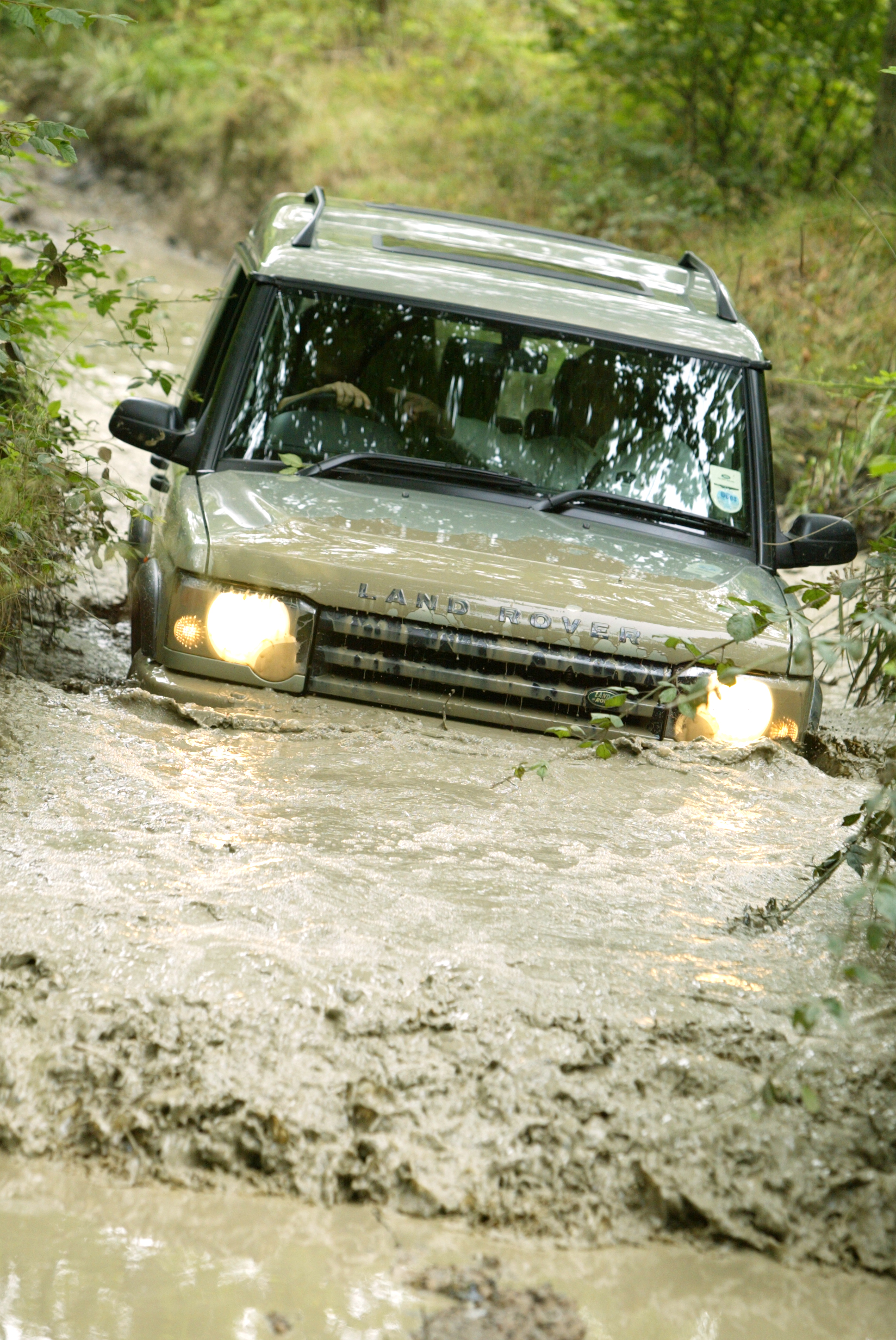 """2021 Suzuki Jimny Alternatives: 4 pre-loved """"Off-road special"""" options you can get in Malaysia"""