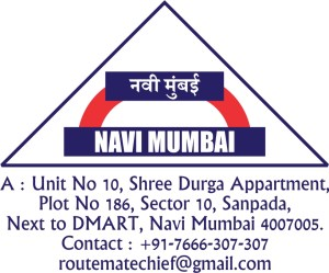 Routemate Branch Navi Mumbai