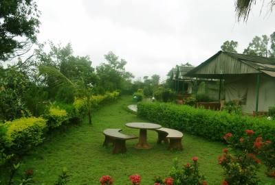 routemate-panchgani-weekend-tour