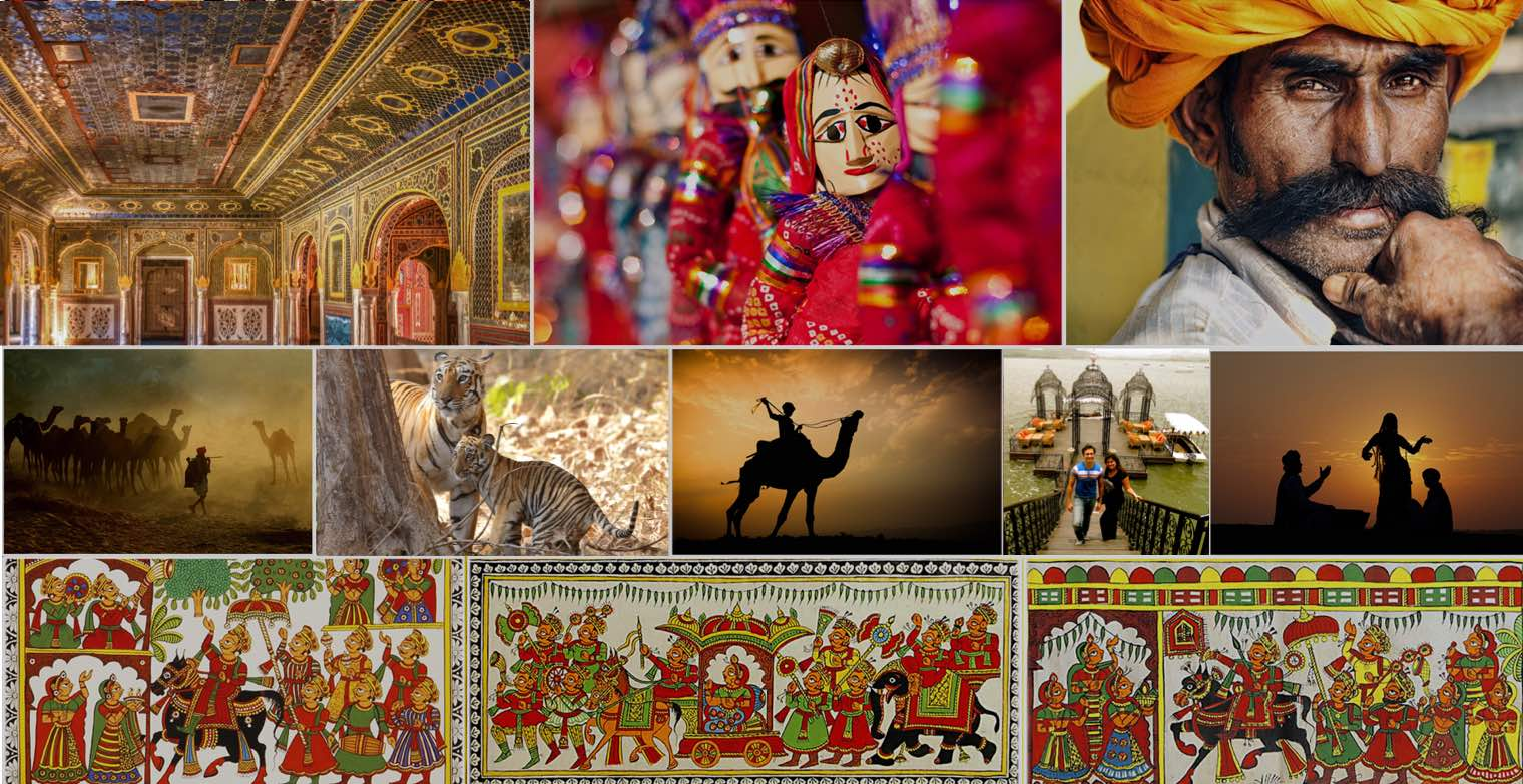 colors-of-rajasthan-student-package