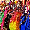 colors-of-rajasthan-package5