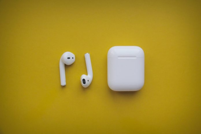 Apple Music Hi-Fi Tier Rumoured To Appear Within Weeks and Will Launch With  AirPods