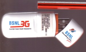 bsnl usb 3g data card teracom lw272