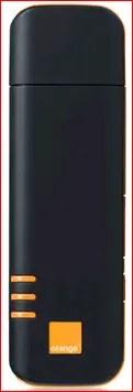 Huawei E160 Modem
