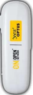 Huawei E188 Optus Australia Modem