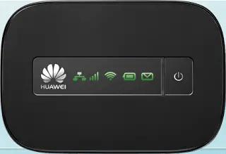 Huawei WiFi E5151