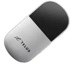 Unlock Huawei E5836 WiFi MiFi Router