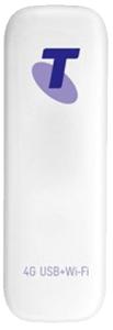Huawei E8278 WiFi Wingle Dongle Router