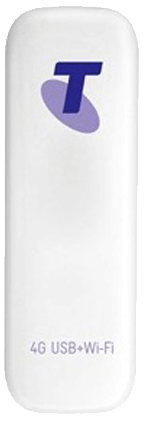Huawei E8278 WiFi Wingle Dongle Router