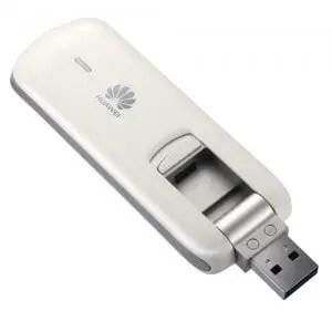 huawei e3276 stc 4g lte modem
