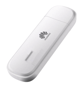 Huawei E3272 4G Cat4 LTE Dongle
