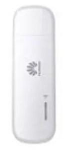 Download mtn e352 huawei modem firmware upgrade 21. 158. 13. 03. 697.