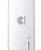 Huawei E352 Dongle