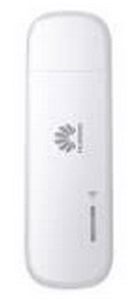 Huawei E352 Dongle