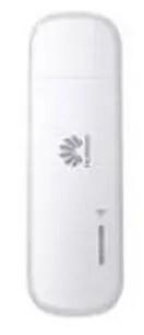 Huawei E1782 MTN Dongle