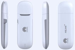 Huawei E3131 Modem