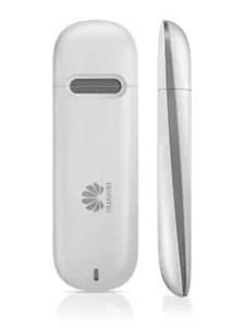 Huawei E303FH WiFi Dongle