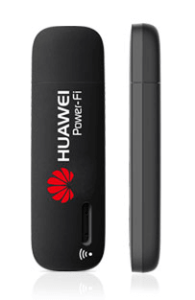 Huawei E8221 Wingle