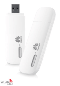 Huawei E8231 WiFi Wingle