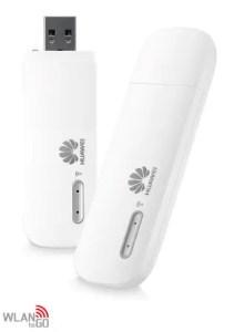 Huawei E8231 WiFi Wingle