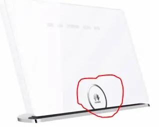 heat resistant of WS880