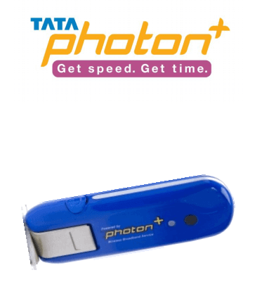 Tata Photon all Modems Drivers and Software