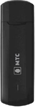 Huawei 824FT MTS Data Card