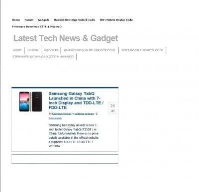WebPage in PDF