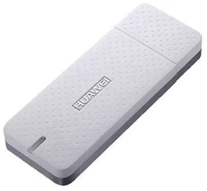 Huawei HiMini E369