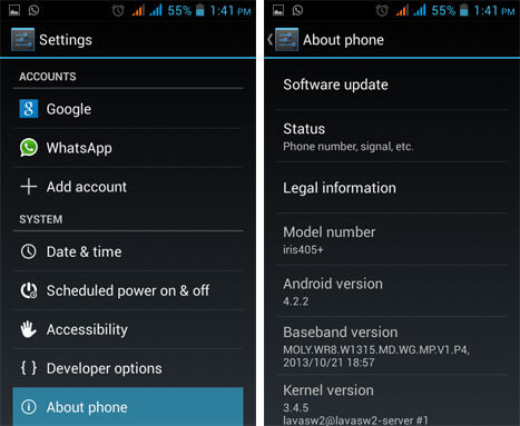 download android kitkat 4.4.2 zip file