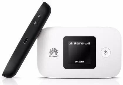 Huawei E5377